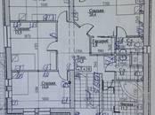 Дома, хозяйства,  Новосибирская область Новосибирск, цена 16 400 000 рублей, Фото