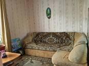 Дома, хозяйства,  Новосибирская область Новосибирск, цена 1 760 000 рублей, Фото