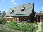 Дома, хозяйства,  Новосибирская область Бердск, цена 3 600 000 рублей, Фото