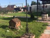 Дома, хозяйства,  Новосибирская область Колывань, цена 8 980 000 рублей, Фото