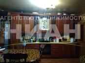 Дома, хозяйства,  Новосибирская область Мошково, цена 2 950 000 рублей, Фото