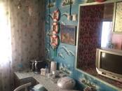 Дома, хозяйства,  Новосибирская область Новосибирск, цена 2 860 000 рублей, Фото