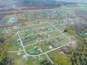 Земля и участки,  Московская область Софрино, цена 2 775 780 рублей, Фото
