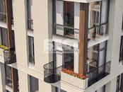 Квартиры,  Москва Новослободская, цена 51 850 000 рублей, Фото