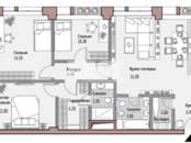 Квартиры,  Москва Новослободская, цена 50 700 000 рублей, Фото