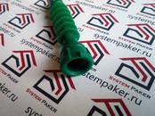 Стройматериалы Гидроизоляционные материалы, цена 25 рублей, Фото