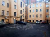 Квартиры,  Санкт-Петербург Чкаловская, цена 150 000 рублей, Фото