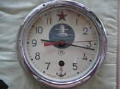 Драгоценности, украшения,  Часы Настенные, цена 5 000 рублей, Фото