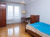 Квартиры,  Москва Зябликово, цена 8 000 000 рублей, Фото