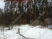 Земля и участки,  Московская область Можайское ш., цена 1 350 000 рублей, Фото