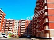Квартиры,  Краснодарский край Краснодар, цена 1 070 000 рублей, Фото