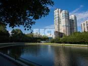Квартиры,  Москва Калужская, цена 21 500 000 рублей, Фото