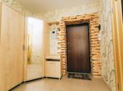 Квартиры,  Ульяновскаяобласть Ульяновск, цена 1 600 рублей/день, Фото