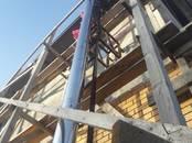 Строительные работы,  Строительные работы, проекты Бани, цена 8 000 рублей, Фото