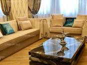 Дома, хозяйства,  Московская область Красногорский район, цена 85 000 000 рублей, Фото