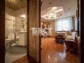 Квартиры,  Москва Бульвар Дмитрия Донского, цена 13 100 000 рублей, Фото