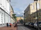 Офисы,  Москва Арбатская, цена 3 100 000 рублей/мес., Фото