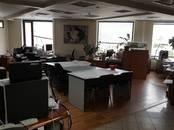 Офисы,  Москва Маяковская, цена 3 137 500 рублей/мес., Фото