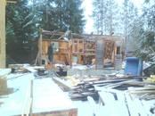Строительные работы,  Строительные работы, проекты Демонтажные работы, цена 20 000 рублей, Фото