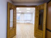 Офисы,  Москва Ботанический сад, цена 99 000 000 рублей, Фото
