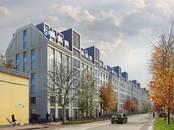 Квартиры,  Санкт-Петербург Крестовский остров, цена 9 586 400 рублей, Фото