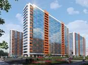 Квартиры,  Санкт-Петербург Московская, цена 3 164 924 рублей, Фото
