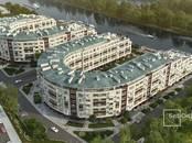 Квартиры,  Санкт-Петербург Старая деревня, цена 16 916 240 рублей, Фото