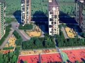 Квартиры,  Ленинградская область Всеволожский район, цена 5 813 082 рублей, Фото