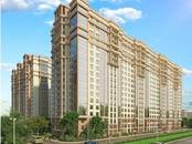 Квартиры,  Санкт-Петербург Электросила, цена 4 491 090 рублей, Фото
