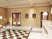 Квартиры,  Санкт-Петербург Лиговский проспект, цена 7 498 208 рублей, Фото
