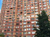 Квартиры,  Москва Таганская, цена 15 100 000 рублей, Фото