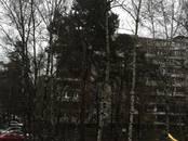 Квартиры,  Московская область Жуковский, цена 3 250 000 рублей, Фото