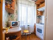 Квартиры,  Кемеровскаяобласть Кемерово, цена 7 000 рублей/мес., Фото
