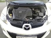 Mazda CX-7, цена 680 000 рублей, Фото
