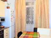 Квартиры,  Ленинградская область Всеволожский район, цена 3 390 000 рублей, Фото