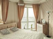 Квартиры,  Санкт-Петербург Лесная, цена 9 290 000 рублей, Фото