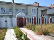 Дома, хозяйства,  Самарская область Другое, цена 4 600 000 рублей, Фото