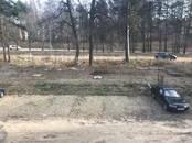 Квартиры,  Ленинградская область Лужский район, цена 1 000 000 рублей, Фото