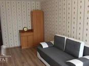 Квартиры,  Московская область Подольск, цена 26 000 рублей/мес., Фото