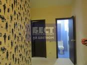 Квартиры,  Московская область Котельники, цена 7 300 000 рублей, Фото