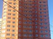 Квартиры,  Московская область Чехов, цена 2 383 309 рублей, Фото