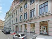 Офисы,  Москва Лубянка, цена 20 000 000 рублей, Фото