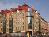 Квартиры,  Санкт-Петербург Площадь восстания, цена 54 000 000 рублей, Фото