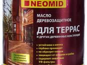 Другое... Масла, химия, отработка, цена 1 150 рублей, Фото