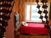 Дома, хозяйства,  Пензенская область Никольск, цена 480 000 рублей, Фото