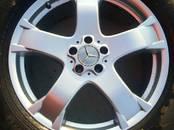 Запчасти и аксессуары,  Mercedes GL-класс, цена 39 000 рублей, Фото