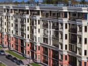 Квартиры,  Московская область Балашиха, цена 9 400 000 рублей, Фото