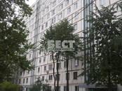 Квартиры,  Москва Алтуфьево, цена 8 800 000 рублей, Фото