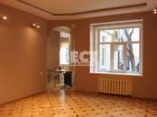 Квартиры,  Москва Смоленская, цена 70 000 000 рублей, Фото