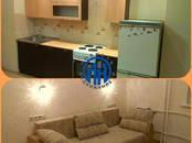 Квартиры,  Московская область Лыткарино, цена 5 750 000 рублей, Фото